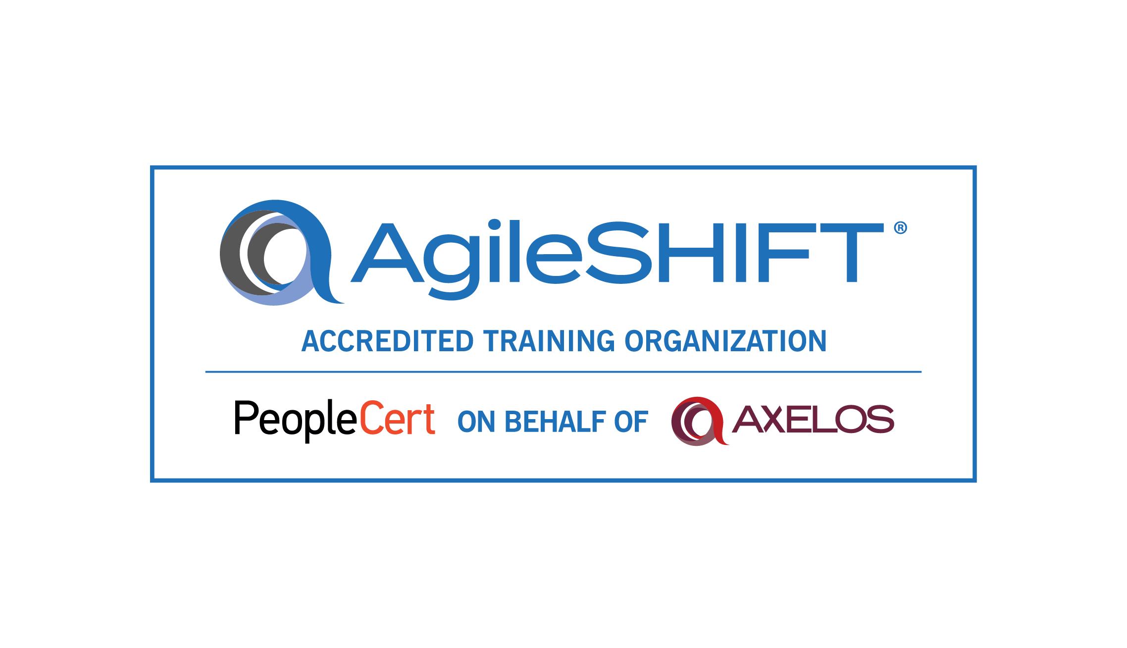 AgileSHIFT, agile, shift, scrum, lean