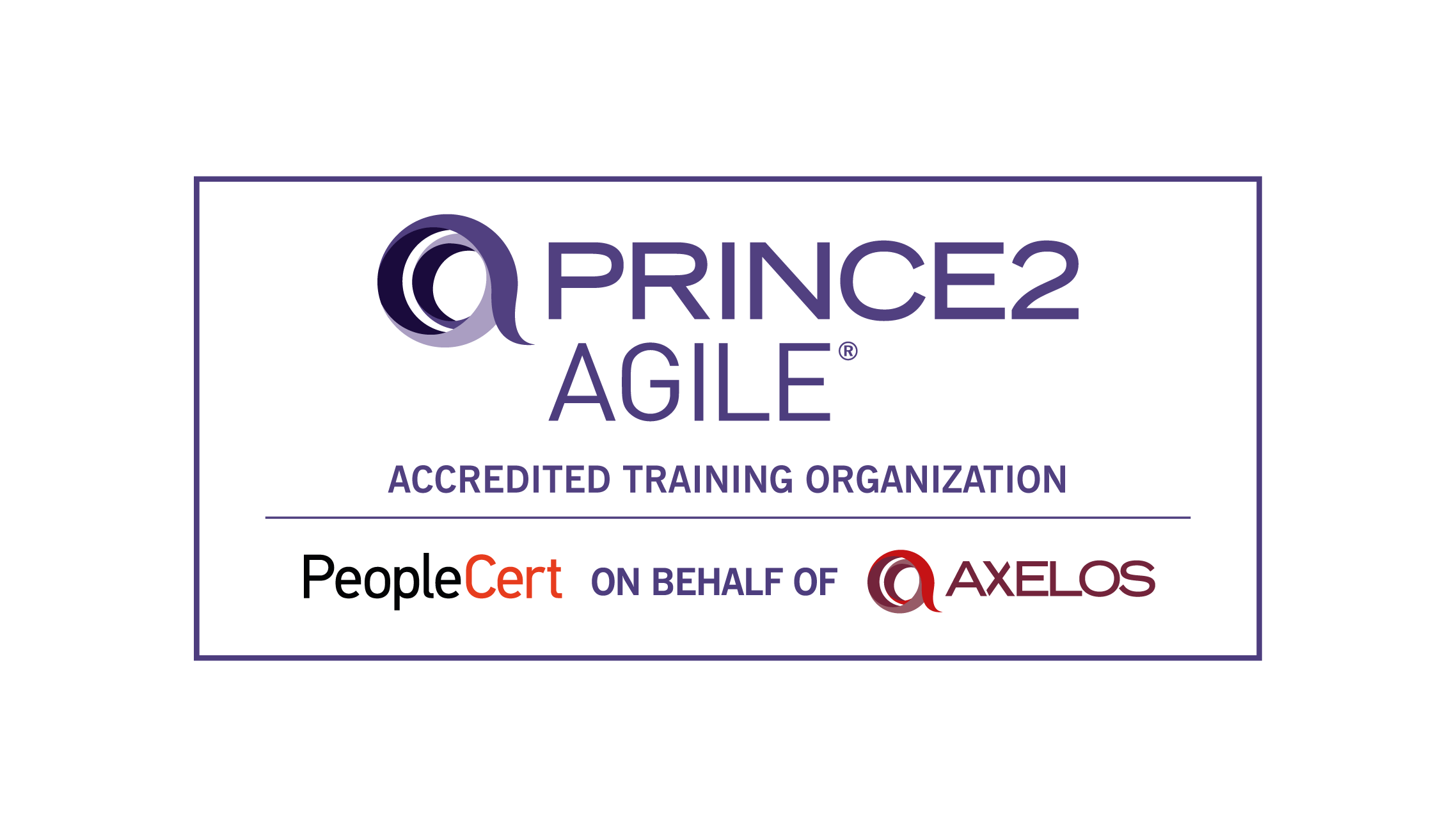 Training, Handlungsempfehlungen, PRINCE2 Agile®